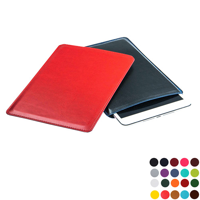 Mini Tablet Sleeve in a choice of Belluno Colours