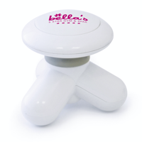 Voca Portable Massager
