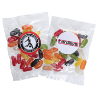 Jelly Bean Bags