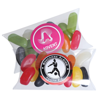 Jelly Bean Pillow Pack