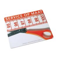Ultra Thin Mat