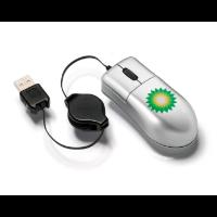 Micro Optical Mouse