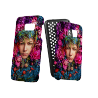 ColourWrap Bumper Case - Samsung S7