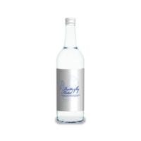 Glass Bottled Water  750ml