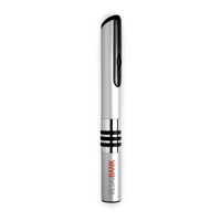 Pen Style Laser Presenter