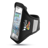 Iphone® Arm Band Pouch