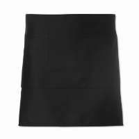 Waiter'S Apron Short 195 Gr/M2