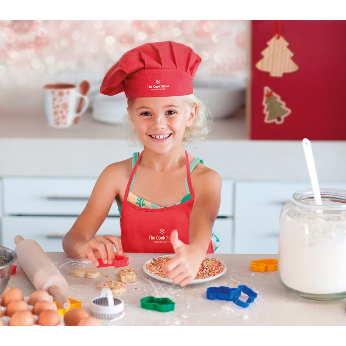 Children'S Kitchen Set
