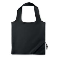 210D Foldable Bag