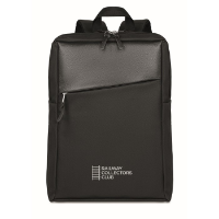 600D 2 Tone Computer Backpack