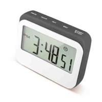Digi Time Digital Timer