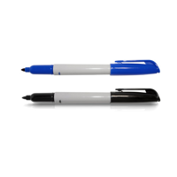 Markie® Fine Permanent Marker