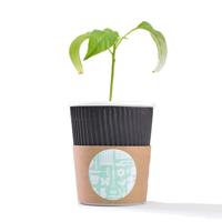 Garden Cup