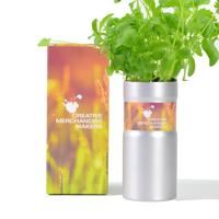 Desktop Garden - Fully Printed Box