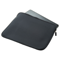 17inch Neoprene Laptop Sleeve - UK Stock