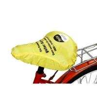 EXPRESS - PVC Bike Seat Cover
