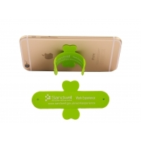 Phone Snap Stand - Silicon - EXPRESS PRODUCT