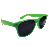 Sunglasses - Limited Time Offer!