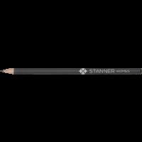 Shadow NE Pencil