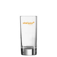 Islande Hi Ball Glass (220ml/7.4oz)
