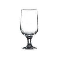 Belek Stemmed Beer Glass (385ml/13.5oz)