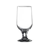 Belek Stemmed Beer Glass (570ml/20oz)