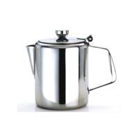 Coffeepot Mirror Finish (20oz/600ml)
