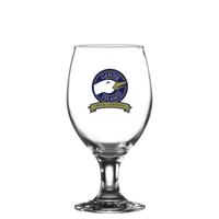 Misket Chalice Beer Glass (400ml/14oz)