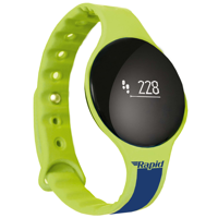 Bluetooth Smart Band - Heart Rate Monitor