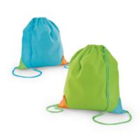 Non Woven Drawstring Bag