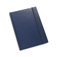 Notepad With Lined Sheets