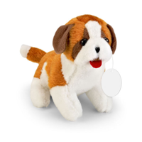 Polyester Plush Toy