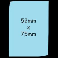 Sticky-Mate Note 6