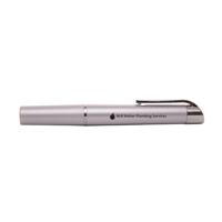 Professional Pen Torch