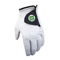 Elite Marker Cabretta Leather Glove