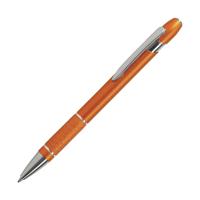Sonic Metal Pens