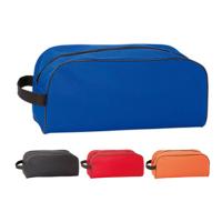 Shoe Bag Pirlo