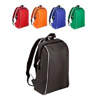 Backpack Assen