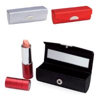 Lipstick Case Denis