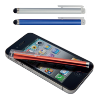 Stylus Touch Pen Tap