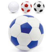 Ball Delko
