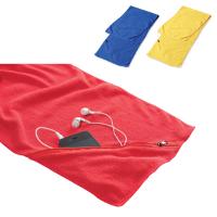 Absorbent Towel Kobox