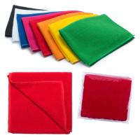 Absorbent Towel Kotto