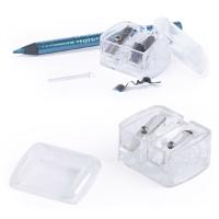 Cosmetic Pencil Sharpener Sandor