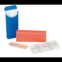 Case Bandage