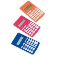 Calculator Result