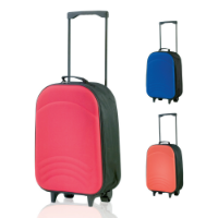 Foldable Trolley Avant
