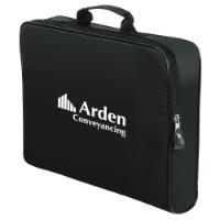 Budget Delegate Bag