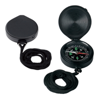Atlantic Compass