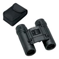 Classic 8x21 Binocular